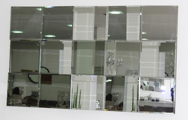 Moldura Decora Interiores Ind 250 Stria De M 243 Veis Londrina
